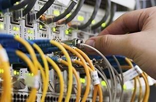 reti di dati