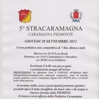 StraCaramagna