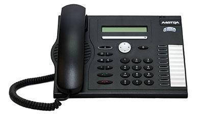 telefoni aziendali