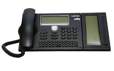 Impianti telefonici integrati