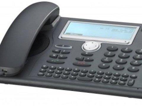 telefono centralino
