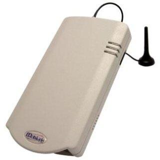 dispositivo GSM