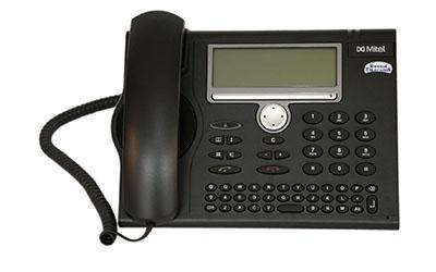 telefono per centralino