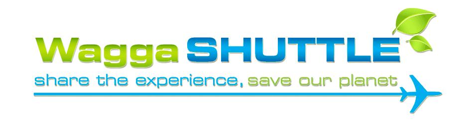 Wagga Shuttle Service
