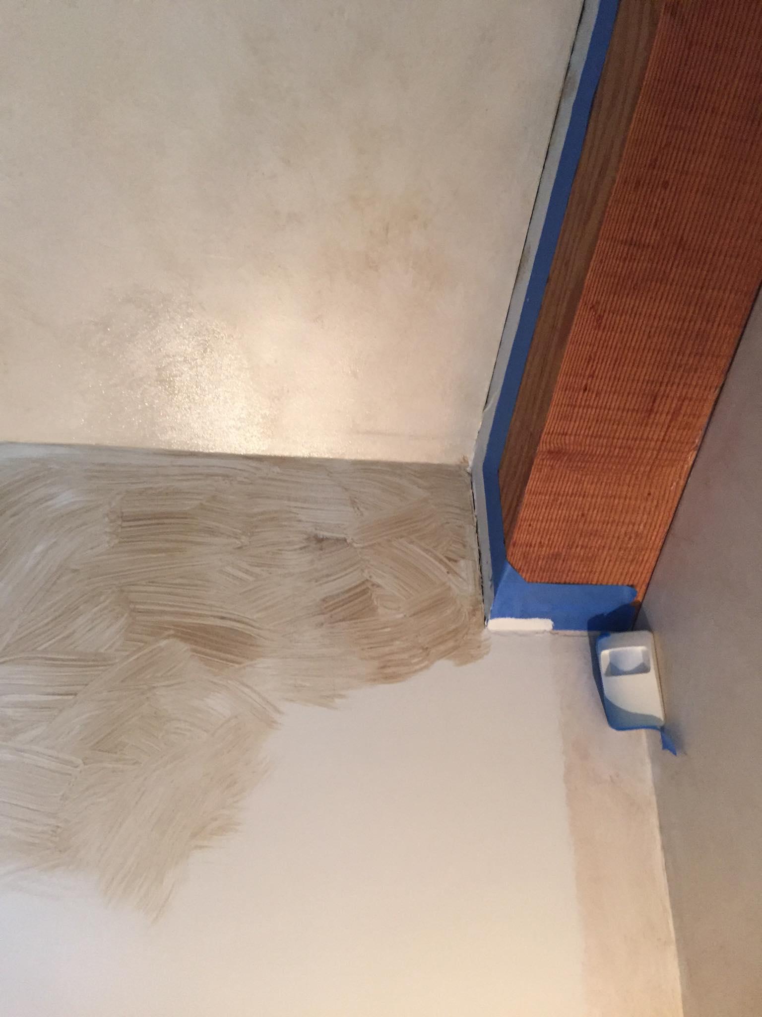 painting contractor Darien, CT