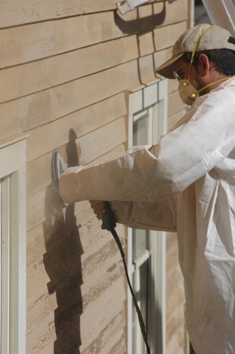 painting contractor Scarsdale, NY
