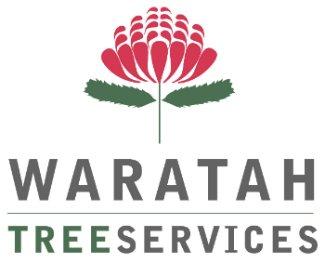 WTS_logo-2