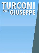 TURCONI DOTT GIUSEPPE