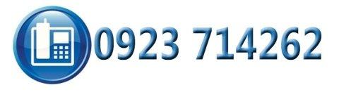 numero di telefono 0923 714262