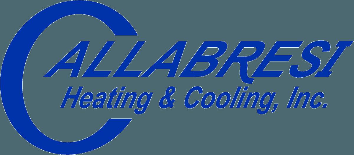 Callabresi Heating & Cooling - Salina & McPherson Kansas