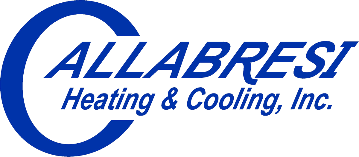 Callabresi Heating & Cooling - Salina & McPherson Kansas