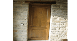 lucidatura mobili, piastrellista, produzione arredamenti, produzione serramenti in legno, restauri