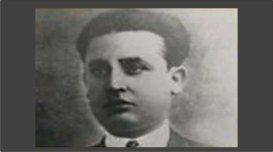 Salvatore Basso sr.