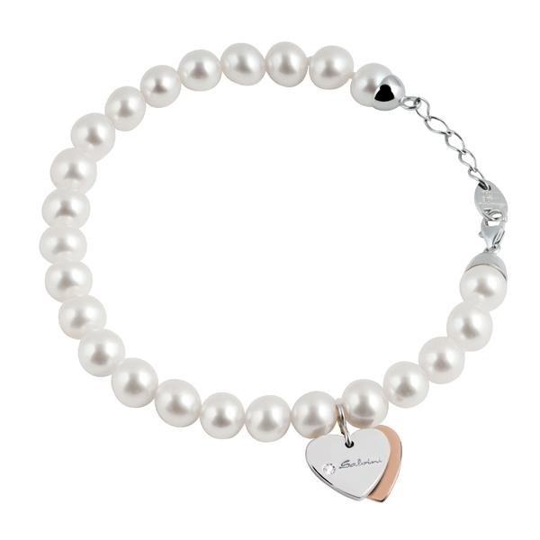 Salvini perle