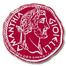 amanthia gioielli