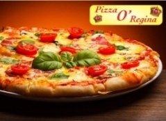 offerte pizzeria, menu promozionale, menu pizza lattina
