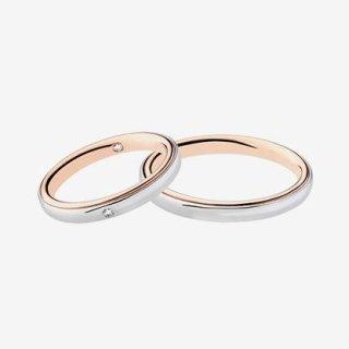 fedi per matrimonio verona