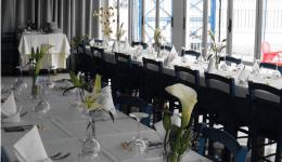 ristoranti per matrimoni