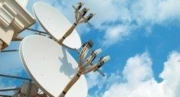antenne centralizzate