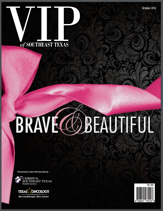 VIP Cover