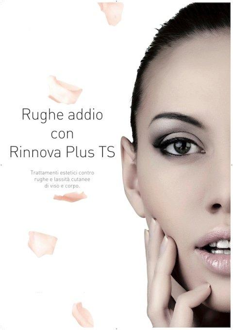 Rinnova Plus