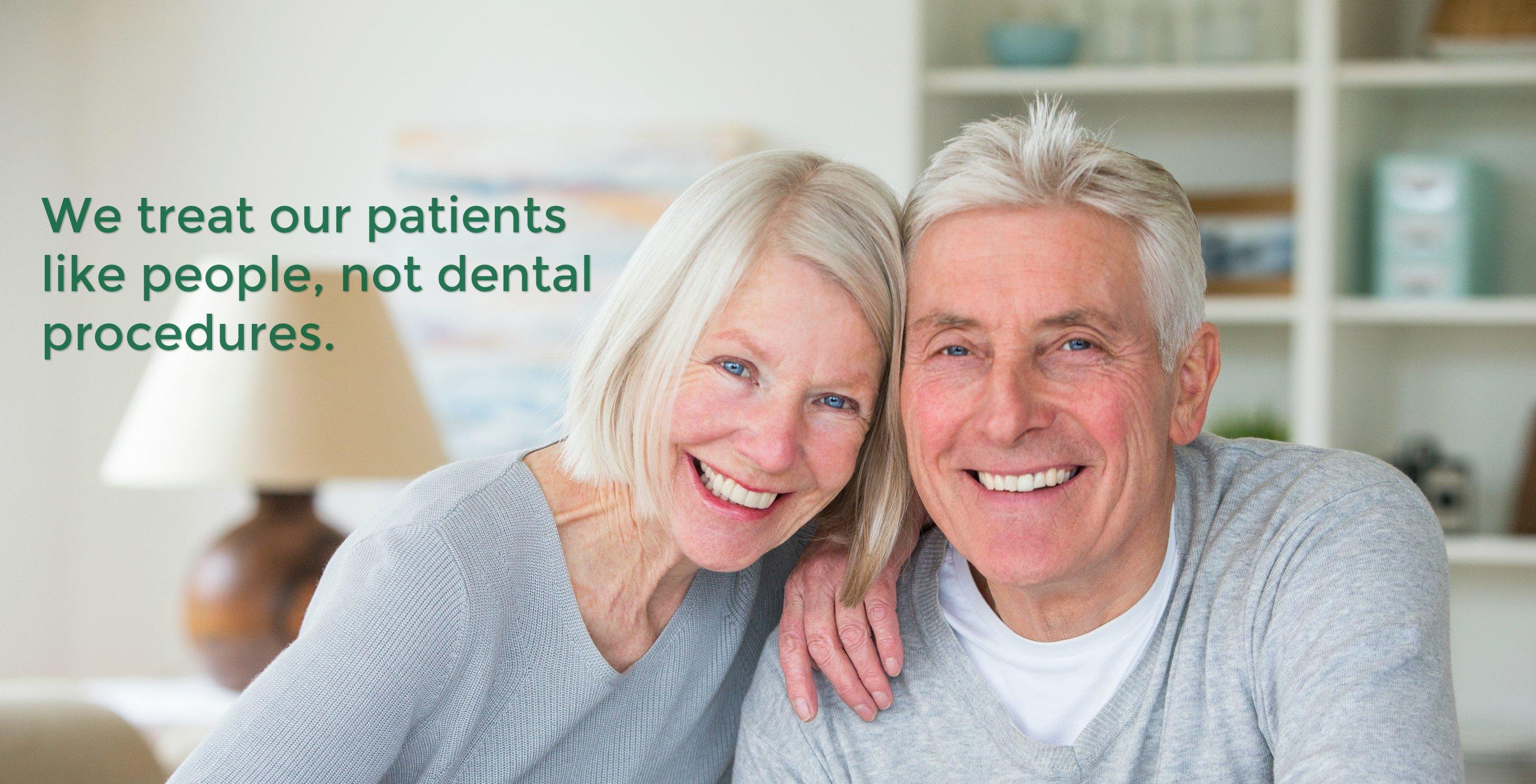 dentist laurel md