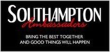 Southamption Ambassadors