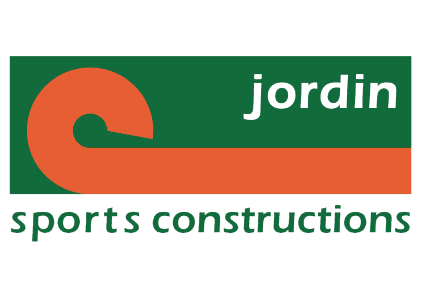 jordin sports business logo