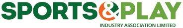 jordin sports sports contractors association limited logo