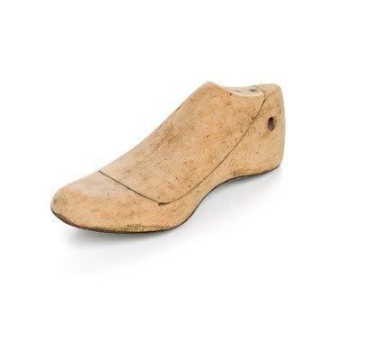 shoe_img