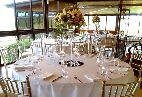 elegant weddings home image