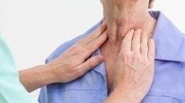 Cura tiroide