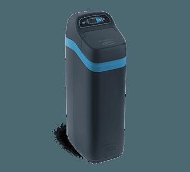water refiner ecowater