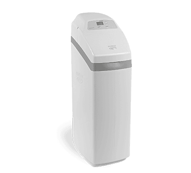 ecowater water filter