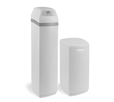 water softener ecowater
