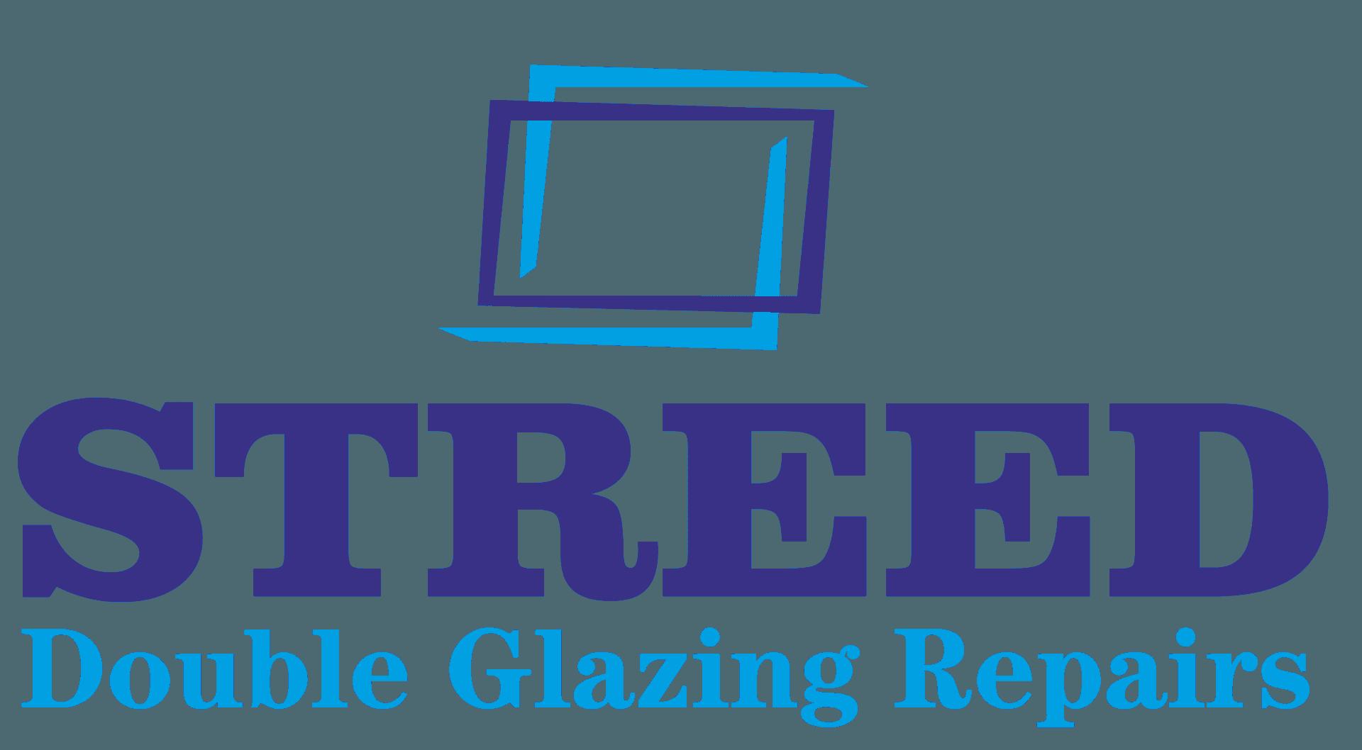 streed maintenance logo