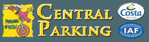 Centra Parking  parcheggio porto palermo