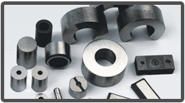 produzione magneti