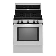Appliance Sales Wilson, NC