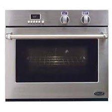 Appliance Sales Rocky Mount, NC