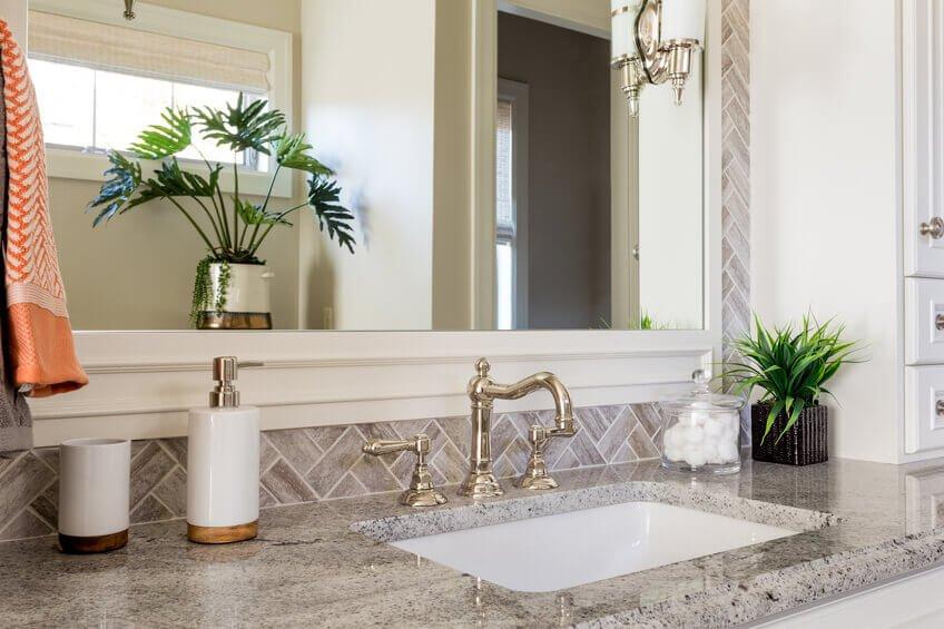 Bathroom Remodel Ft Walton Beach, FL