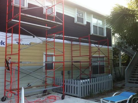 Home Improvement Ft Walton Beach, FL