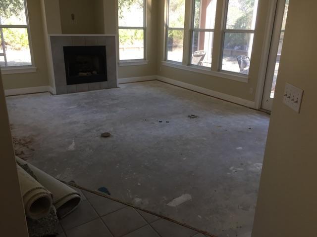 Home Improvement Contractor Ft Walton Beach, FL