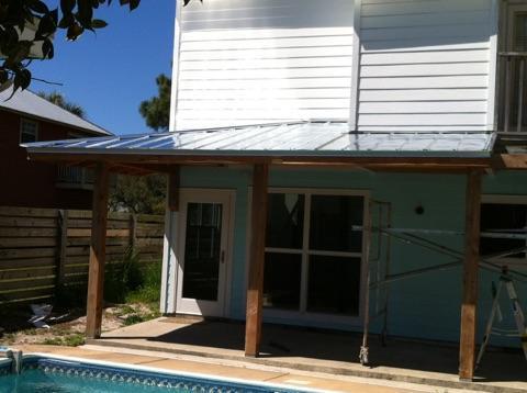 Handyman Services Ft Walton Beach, FL