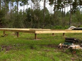 Local Carpenter Ft Walton Beach, FL