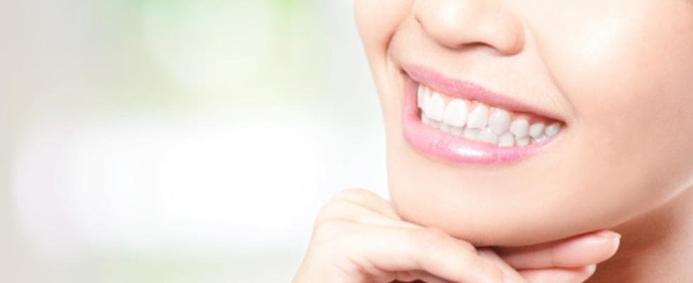 dentista sassuolo