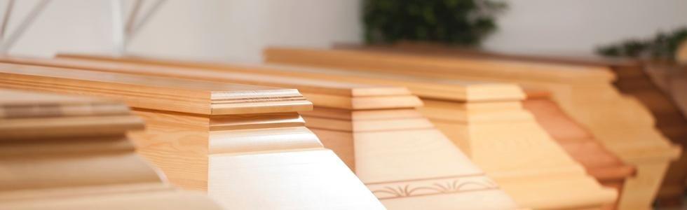 Funerali Giardini Naxos