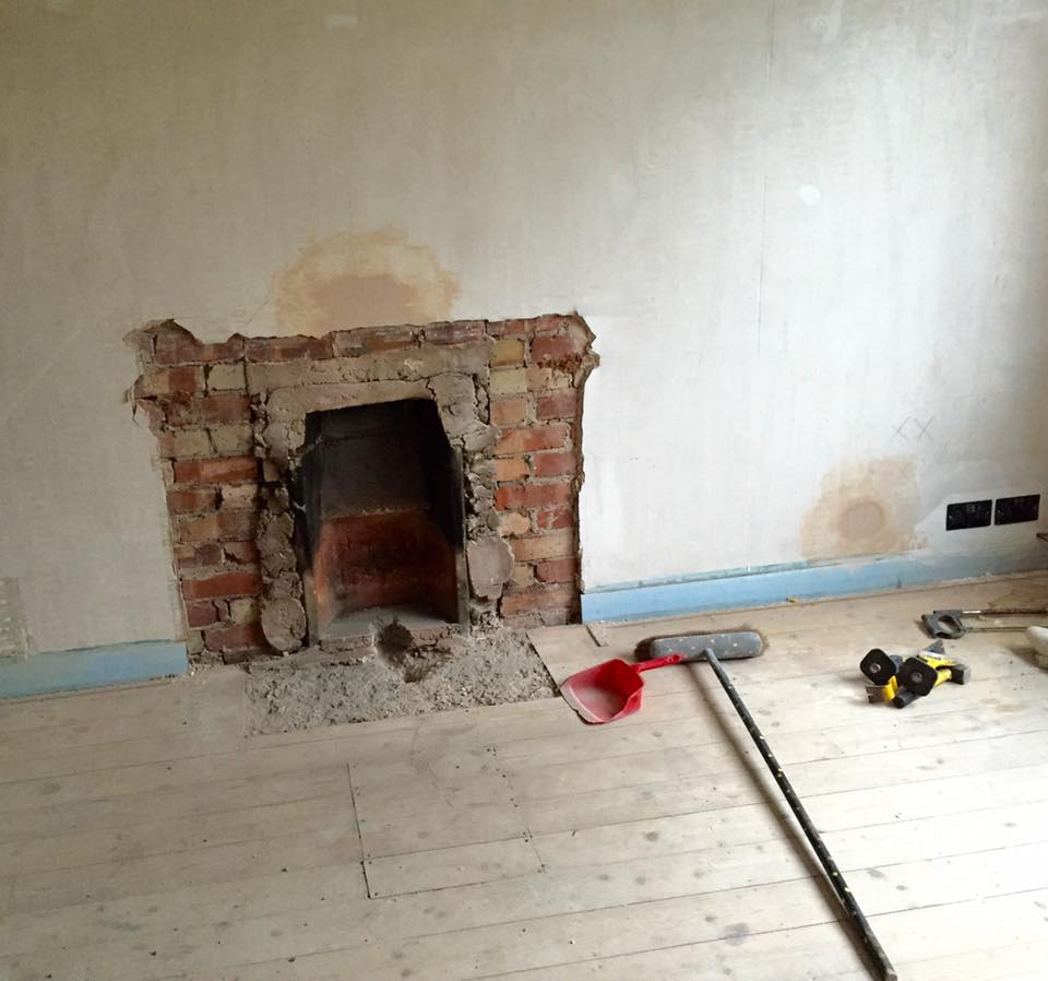 fireplace installations surrounds and more in manchester