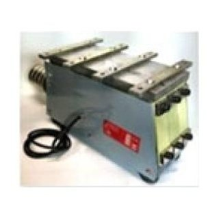 Vibratori lineari Vr70