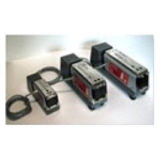 Fixed linear vibrators